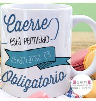 categoría tazas,mugs,taza,regalo,regalos,originales,retro,obsequios,decoracion,be happy, - be-happy.es
