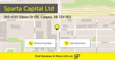 Discover the way to better technology, cleaner world and brighter future. Sparta Capital Ltd in #Alberta, Canada is your dependable publicly traded company. #Sparta_Capital has been able to guide innovators through the establishment of corporate wings, a platform to share their products and services with the world.