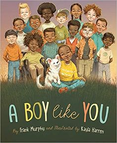The Best 45 Diverse Children's Books of 2019 to Read Over and Over Again - Here Wee Read Martin Luther King, Books For Boys, Childrens Books, Girls Be Like, Like You, Boy Character, American Children, Boy Pictures, Illustrations