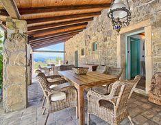 mariap1 Croatia, National Parks, Villa, Patio, Outdoor Decor, Outdoors, Garden, Home Decor, Outdoor