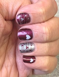 2018 winners of ellens 12 days of giveaways jamberry