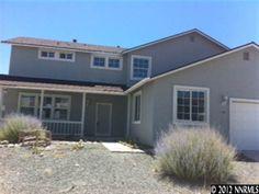 $217,000 18250 Glen Lakes Ct, Reno, NV 89506 MLS #120011621