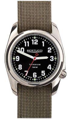 Bertucci A2-T