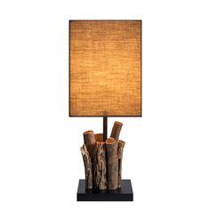 Nachttischlampen für jeden Stil und Geldbeutel jetzt online bestellen bei Wayfair.de | Über 1000 Marken im Angebot | Versandkostenfrei ab 30€