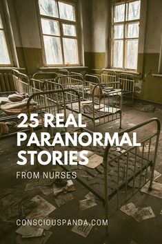 Death is an event that frightens many, but that's because it is something we know very little about. Hospitals and hospices are full of stories of paranormal. Real Paranormal, Paranormal Experience, Paranormal Photos, Paranormal Stories True, Real Scary Stories, Spooky Stories, Scary Ghost Pictures, Real Ghost Photos, Nurse Stories