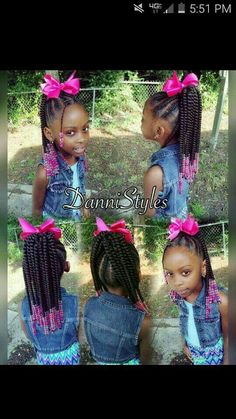 Just like that but shorter foe 4 year old