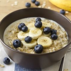 Eat better and curb stress with these feel-better tips from health, fitness, and food bloggers. | Health.com
