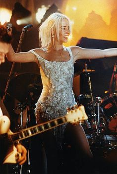 Wendy James, Transvision Vamp, Stock Pictures, Stock Photos, Transgender Mtf, My Chemical Romance, Royalty Free Photos, Punk, Mish Mash
