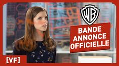 #Trailer #Cinéma ❤ #MrWolff - Bande Annonce Officielle (VF) ➡ http://petitbuzz.com/cinema/mr-wolff-bande-annonce-officielle-vf/