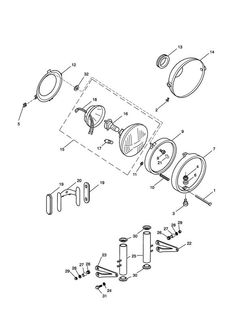 19 best triumph parts images on pinterest triumph motorcycles Chopper Wiring Diagram headlight assembly triumph triumph motorcycle parts triumph motorcycles headlight assembly triumph bikes