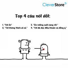 Câu số 4 đúng chuẩn luôn. Có mem nào như vậy không ta?