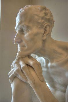 """""""raoul larche"""" sculpteur - Google zoeken"""