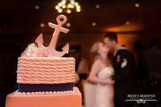 Anna Christine Events | Misty Miotto Photography