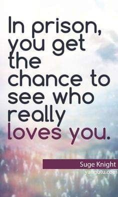 Pin By Shawns Art Gallery On Facebook Pinterest Love Quotes
