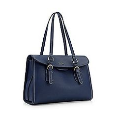Find from the Womens department at Debenhams. Shop a wide range of Handbags products and more at our online shop today. Handbag Accessories, Women Accessories, Debenhams, Spring Summer, Shoulder Bag, Handbags, Totes, Shoulder Bags, Women's Accessories