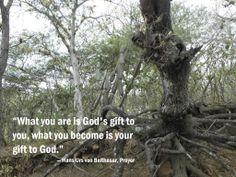 Ecuador Joannan silmin - Ecuador in my eyes: God's blessing - (Not so) Wordless Wednesday
