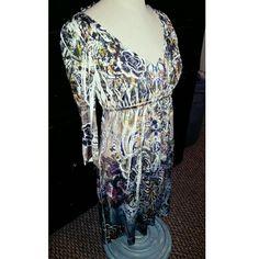 S-Twelve  Dresses - S- Twelve dress