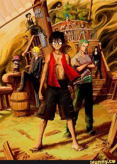Watch One Piece - Whole Cake Island Arc Watch and Stream Movie Online One Piece Tome, Ver One Piece, One Piece Film, One Piece Big Mom, One Piece Movies, One Piece Episodes, Watch One Piece, One Piece Manga, Gintama