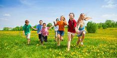 6 dobrych powodów, dla których warto podawać dziecku spirulinę