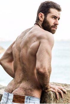 utanför sex hookups prostata massage