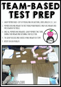 Standardized Test Prep Tips – Teacher Trap Fun Test, Math Test, Staar Test, Reading Test, 4th Grade Reading, Reading Skills, Act Prep, 5th Grade Science, Teaching Math
