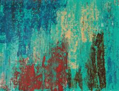 Cacostomie affriandante © Anne Iris Caillette