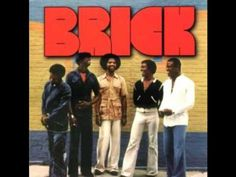 Brick - Dusic 1977 (+playlist)