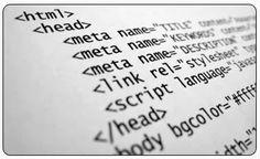 Como usar HTML Meta Tags - SEO - Marketing Digital ~ Empreender é saber - EéS