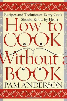 good minds suggest ree drummonds favorite cookbooks author of the pioneer woman cooks december 2015 - Sheila Lukins Recipes