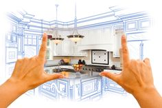 Update your floors or increase your home's value by remodeling from Houston Custom Carpets. https://goo.gl/1AfhV6 #Kitchen_Remodeling_Contractor_Kingwood #Home_Remodeling_Contractor_Walden