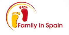 Essential information for families moving to Spain. We share the good times and the challenging times. Come and read about the real Family Life In Spain .