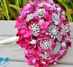bouquet de fleurs magnifique