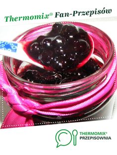 Pudding, Food, Thermomix, Puddings, Meals