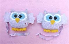 th (300×191) Minions, Pikachu, Coin Purse, Owl, Wreaths, Fabric, Fictional Characters, Curtains, Satin Ribbons