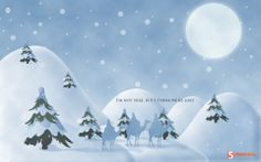 wallpaper-lost_wisemen_1920x1200 funny humor christmas