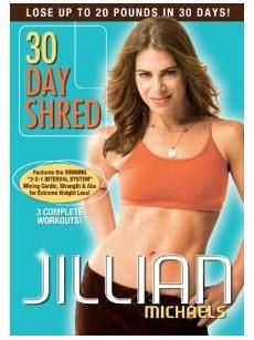 Do it! You will see results quickly if you eat right and stick with this plan!!  I'm on day 3 and can't wait to see where I am in 30 days!