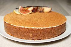 cheesecake-prune-figue5
