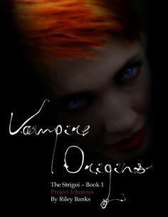 Vampire Origins - Project Ichorous, http://www.amazon.com/dp/B00CFX8NU4/ref=cm_sw_r_pi_awdl_1hsOsb06A4DFS
