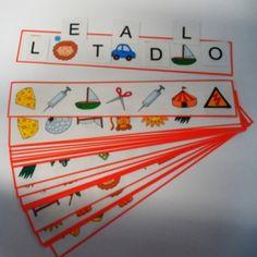 Special Needs Kids, Preschool Worksheets, Activities, Education, Logo, Children, Art Therapy Activities, Young Children, Special Needs Children