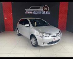 Cars For Sale, Showroom, Toyota, Vehicles, Cars For Sell, Car, Fashion Showroom, Vehicle, Tools