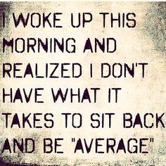 #bestquote #quote #learning #rightcourse #effectiveness #entrepreneur #success #Entrepreneurs #onlinemarketings #mindset #motivation #millionairemindset #wealth