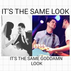 YOU MOTHERFUCKER GO WITH DALLON AND BE HAPPY OMFG