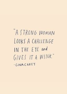 Confident Women Quotes, Strong Women Quotes, Confident Woman, Falling For You Quotes, Quotes To Live By, Brave Girl Quotes, Working Woman Quotes, Lyric Quotes, Qoutes