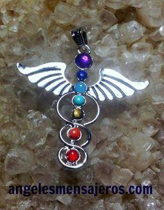 alitas del angel,alas de los angeles,pendiente del angel,angel y chacras,venta de angeles,todos los angeles,estatuilla del angel guardian,angeles guardianes,venta de angelitos
