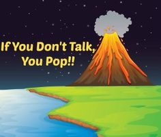 A fun, interactive way to talk to kids about WHY they are in therapy