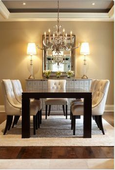 Beautiful living rooms, family rooms, dining rooms, kitchens, white rooms, and more. South Shore Decorating Blog
