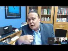 Gordura e Proteina Fazem Bem Dr Lair Ribeiro - YouTube