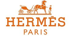 Thierry Hermès first established Hermès as a harness workshop. Like Hermes the god, Thierry is a very good trader. Hermes Paris trades leather, men's wear, women's fashion, etc. Rei Kawakubo, Hermes Bags, Hermes Birkin, Hermes Handbags, Designer Handbags, Hermes Scarves, Hermes Store, Birkin Bags, Silk Scarves