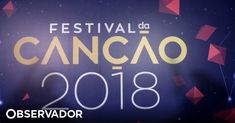 Salvador, Portugal, Calm, Artwork, Night, Savior, Work Of Art