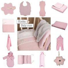 Koeka Pip Studio, Kidsroom, Our Baby, Decoration, Baby Room, Babys, Baby Kids, To My Daughter, Nursery